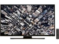 TV SAMSUNG UE40HU6900 200Hz UHD SMART TV