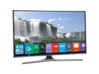 TV SAMSUNG UE40J6300 800Hz SMART TV INCURVE