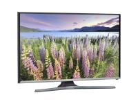 TV SAMSUNG UE32J5500 400Hz SMART TV