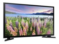 TV SAMSUNG UE32J5000 300 PQI FULL HD