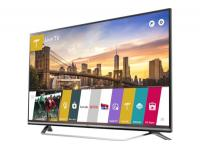 TV LG 43UF778V 4K 900Hz UCI SMART TV