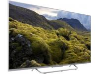 TV SONY KDL43W756C 800Hz MXR SMART TV