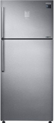 Réfrigérateur 2 portes SAMSUNG RT53K6315SL