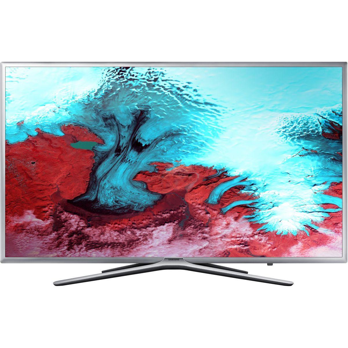 TV SAMSUNG UE49K5600 400 PQI SMART TV