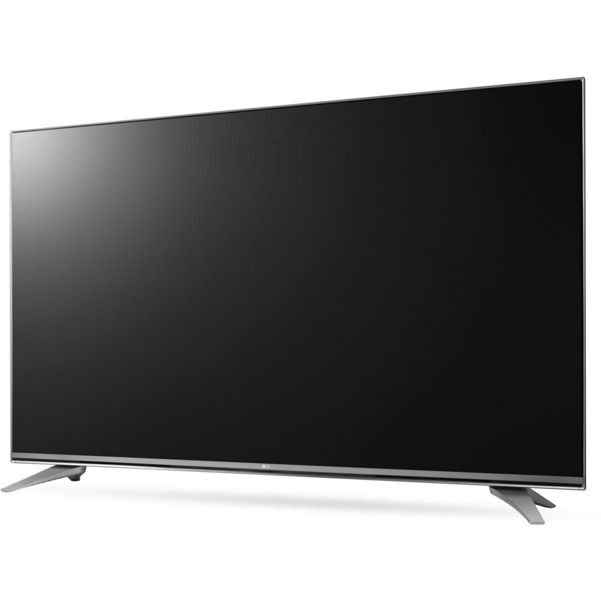 TV LG 55UH750V 4K 1900 PMI SMART TV