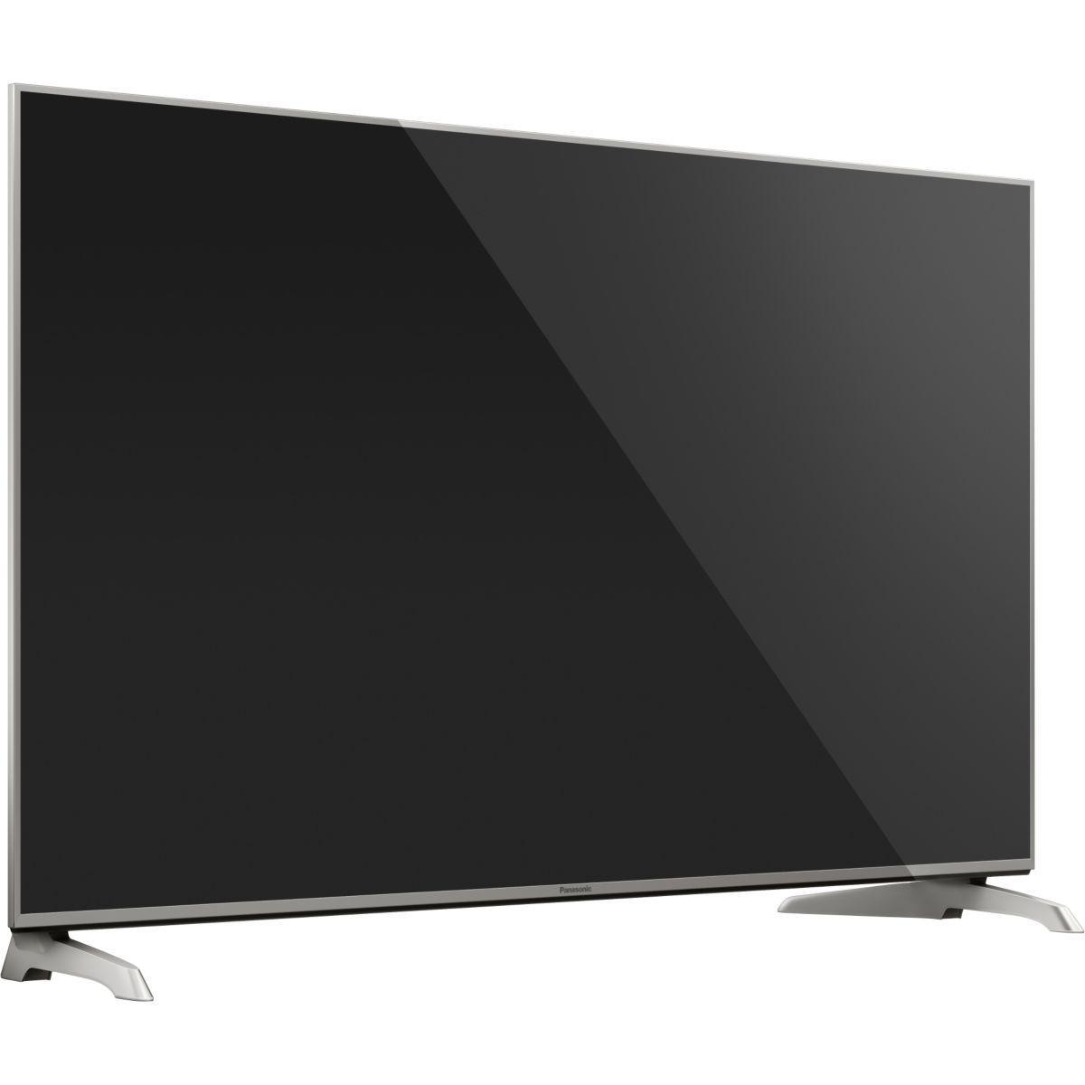 TV PANASONIC TX-50DXE720 4K 1400Hz BMR SMART TV