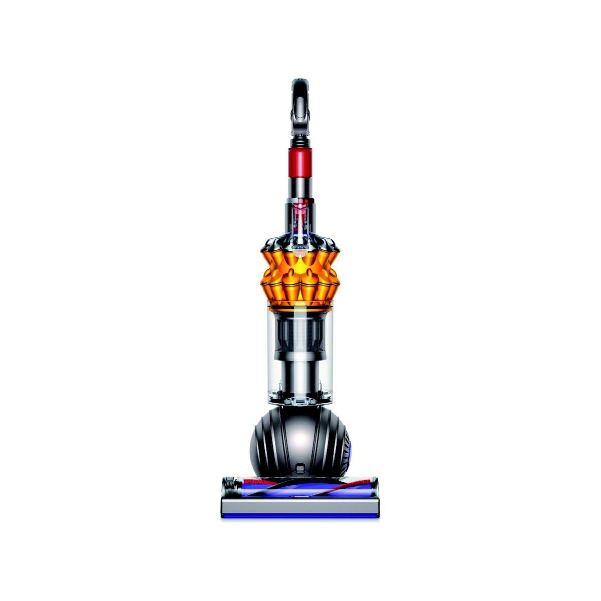 Aspirateur sans sac DYSON Small Ball Multifloor