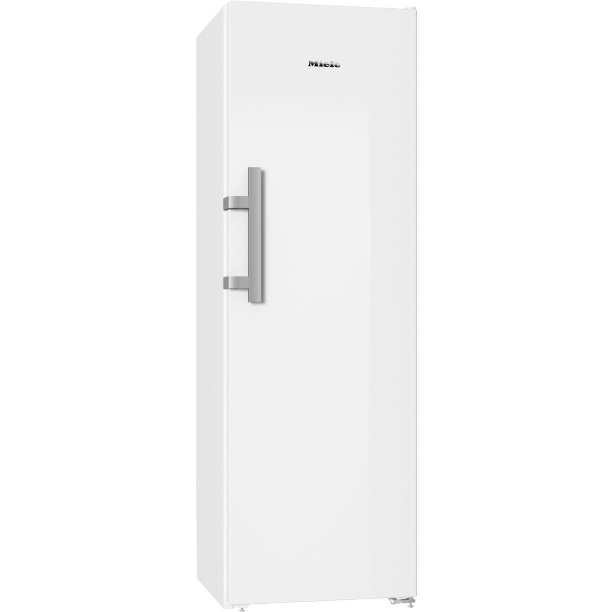 Réfrigérateur 1 porte MIELE K28202DWS