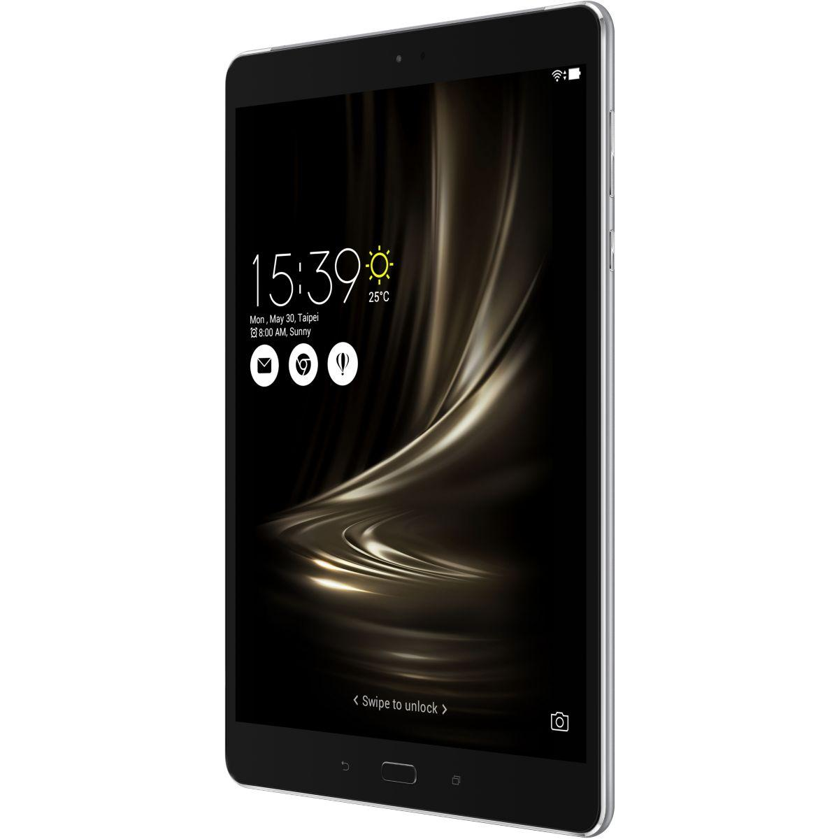 Tablette Android ASUS Z510M-1H002A 128Go Grey
