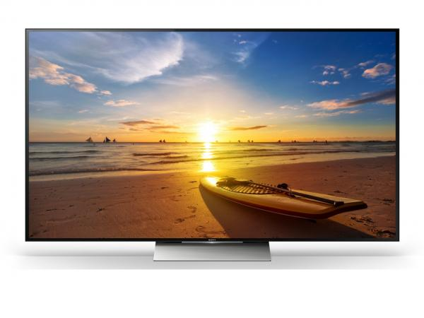 TV SONY KD55X9305C