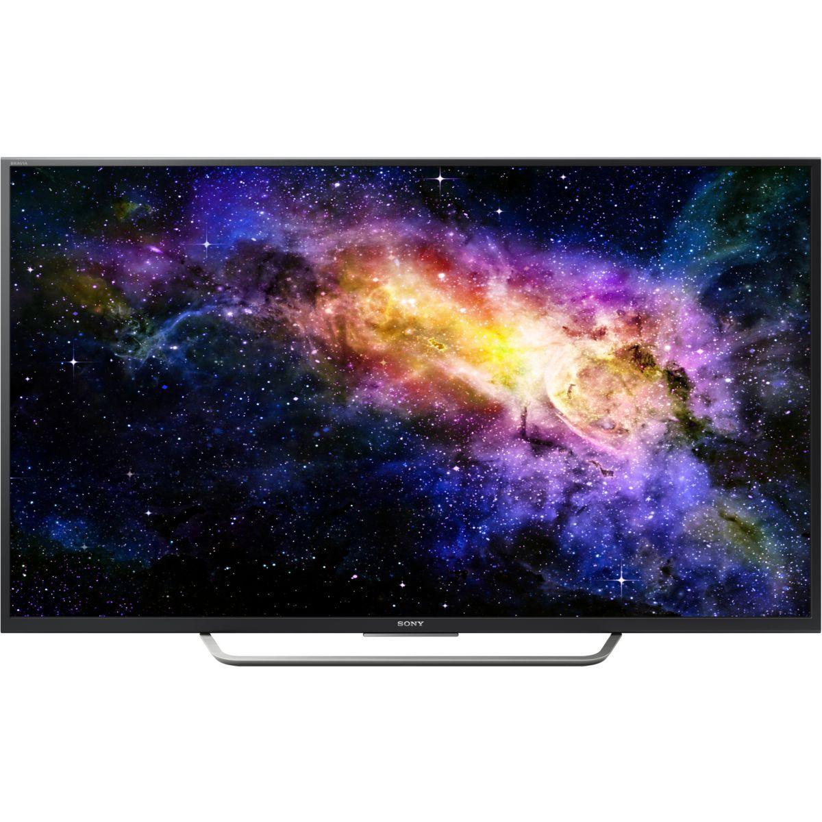TV SONY KD65XD7505 4K 800HZ MXR ANDROID