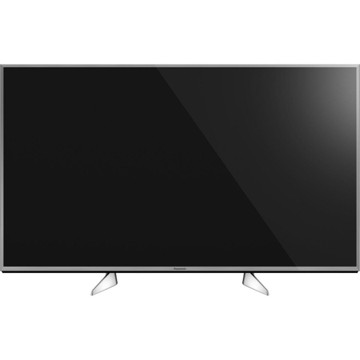 TV LED PANASONIC TX-55EX610E