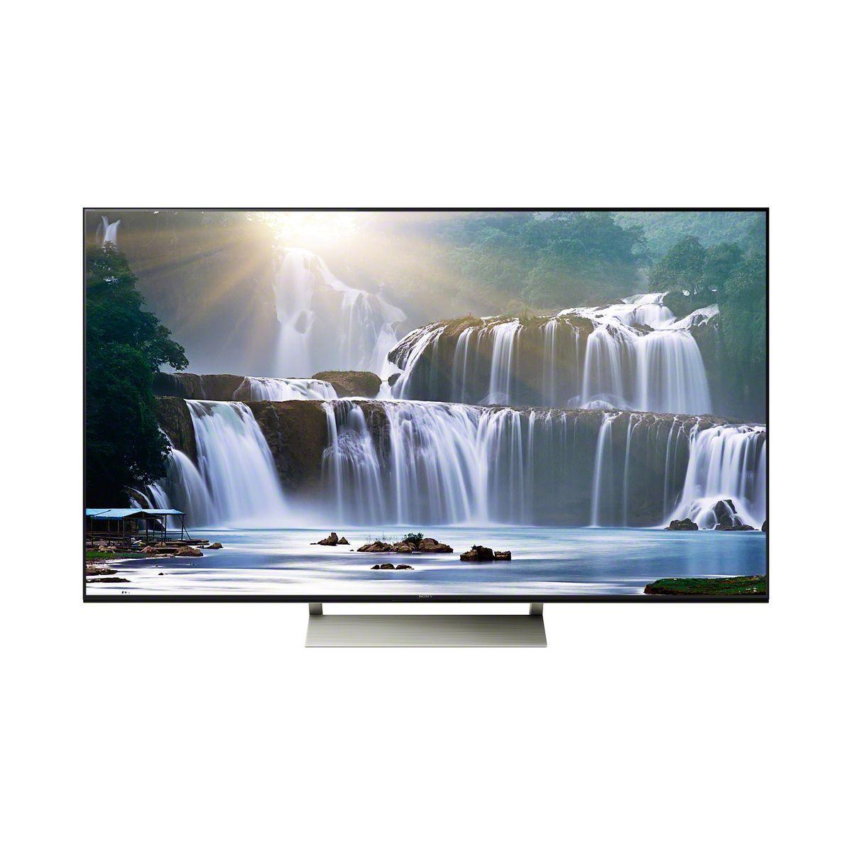 TV SONY KD55XE9305BAEP