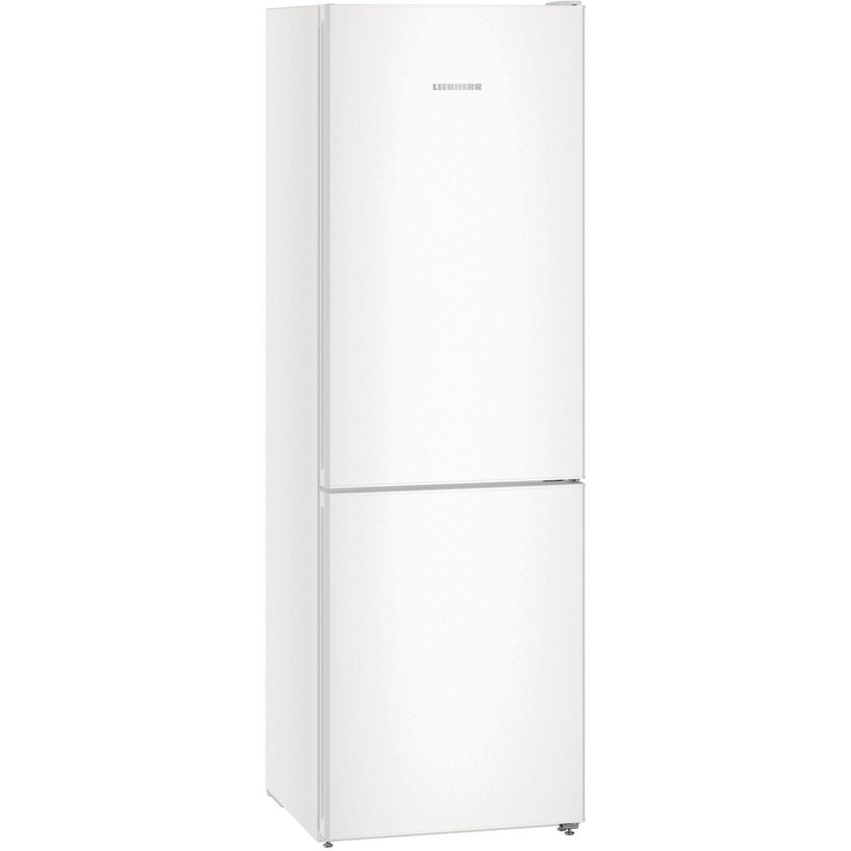 Réfrigérateur combiné LIEBHERR CN 4313