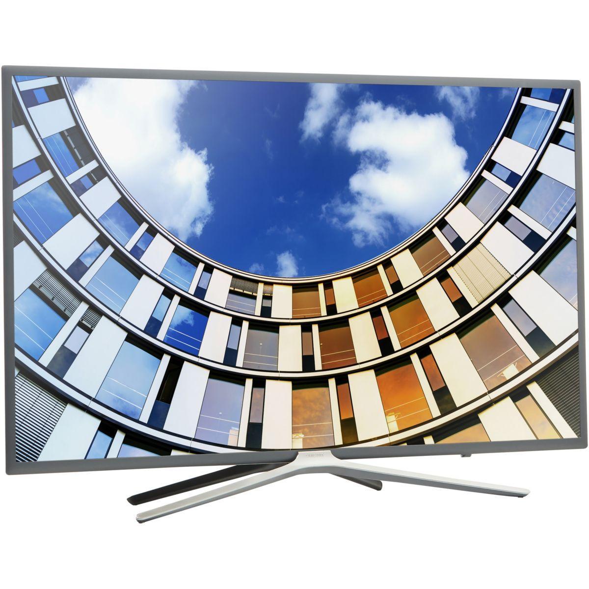 TV SAMSUNG UE43M5575
