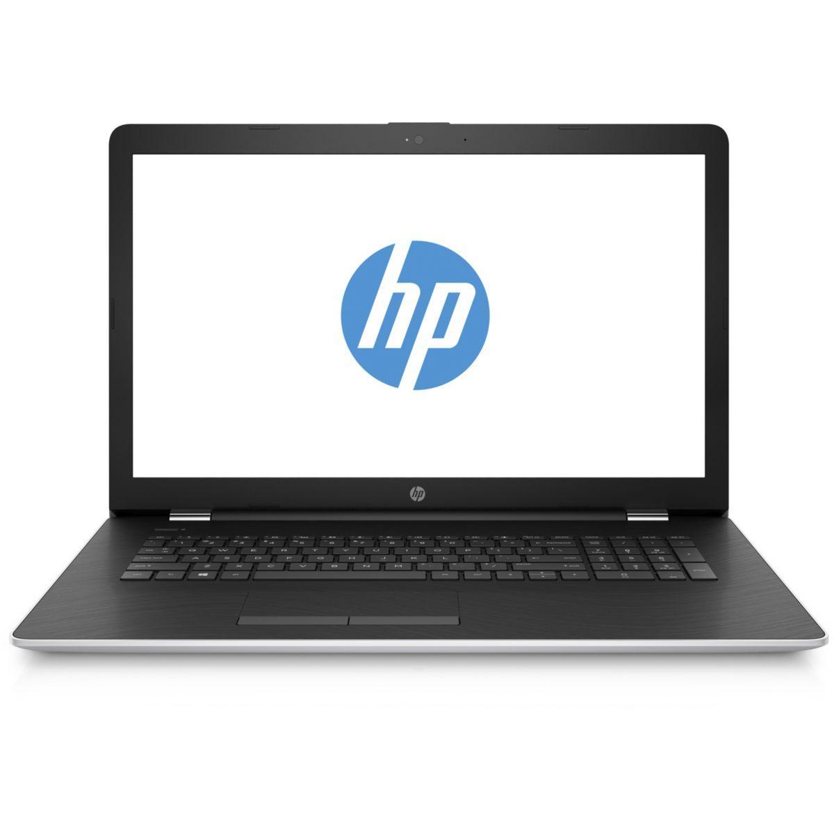 Ordinateur portable HP 17-bs032nf