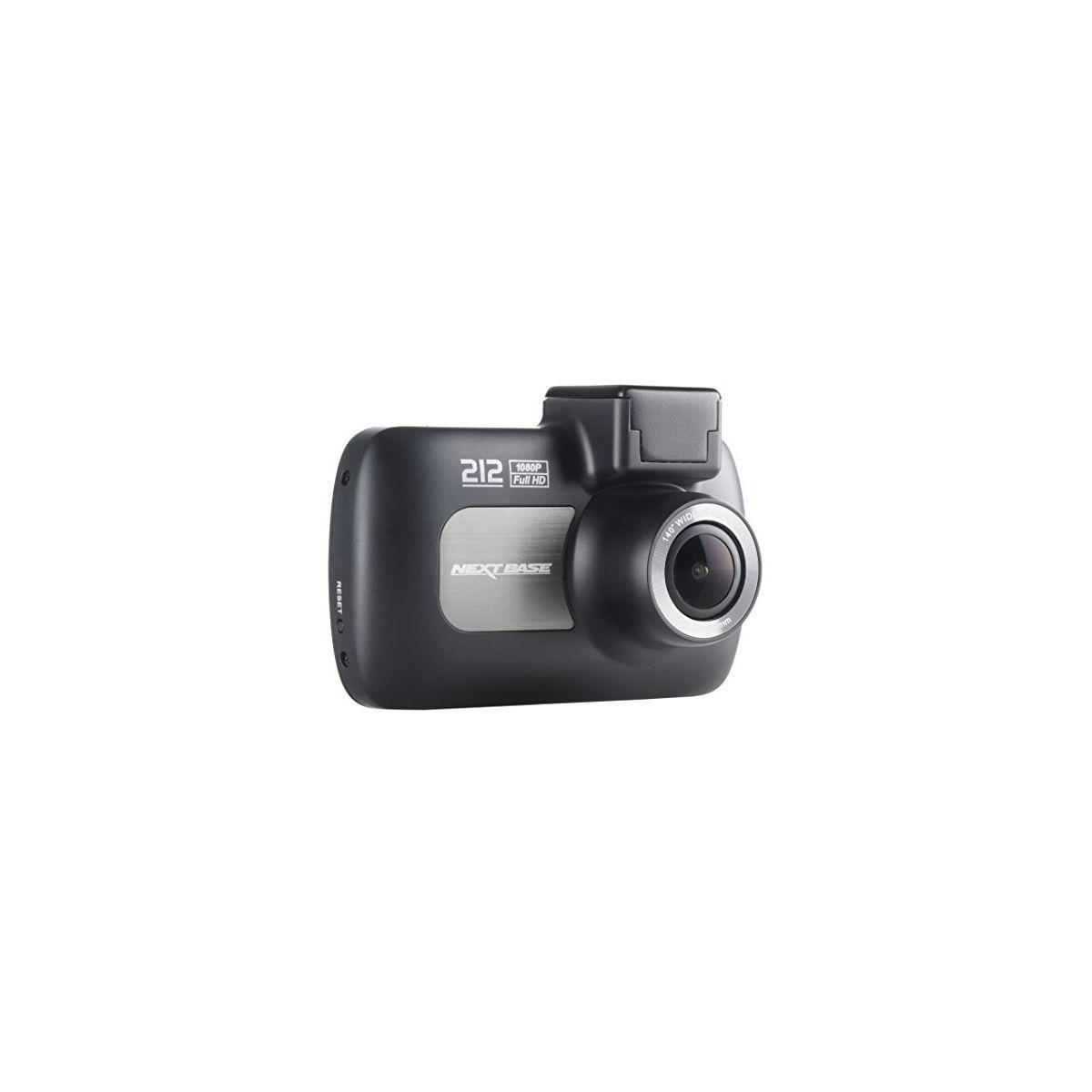 Caméra NEXT BASE 212 (photo)