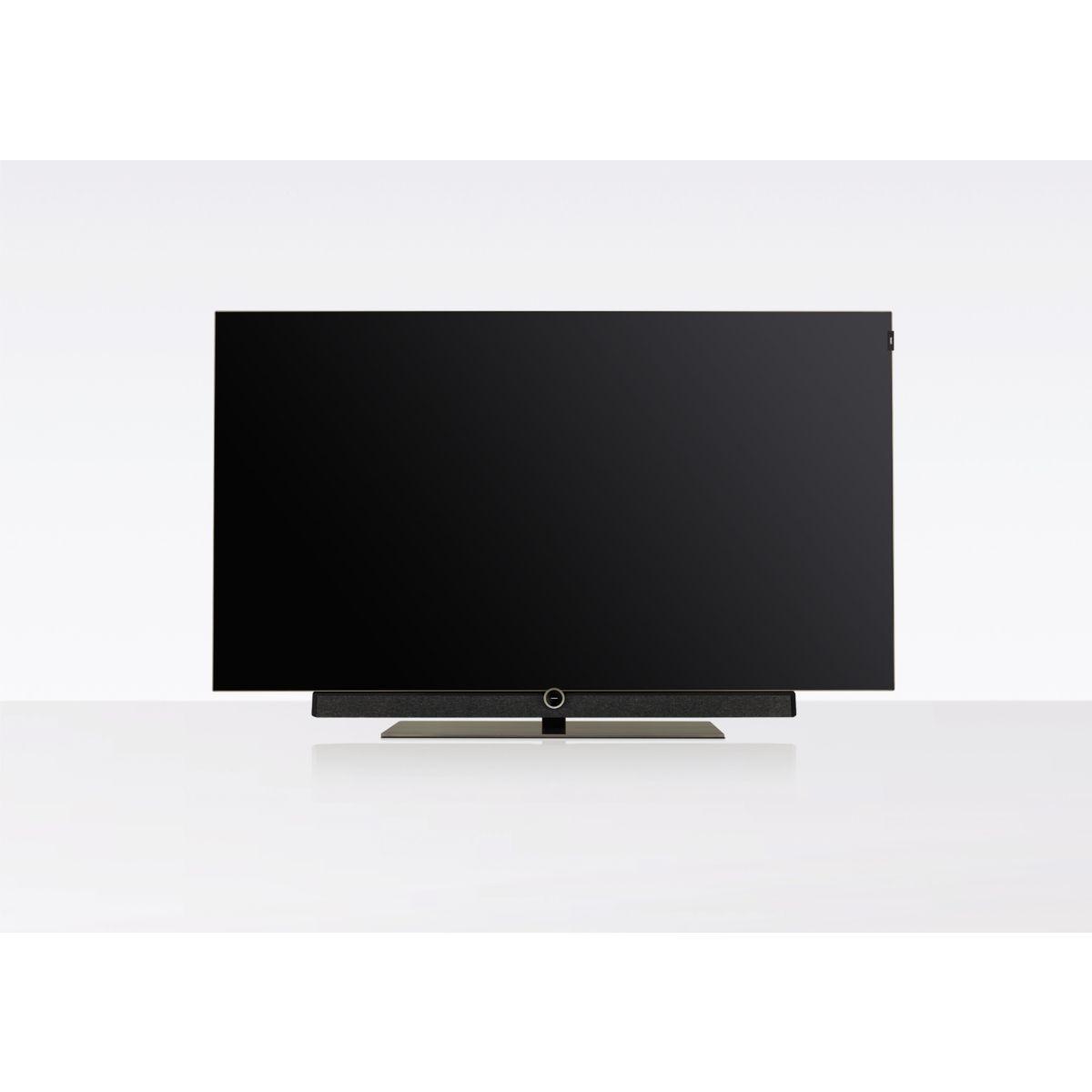 TV OLED LOEWE 65 BILD 5 OLED