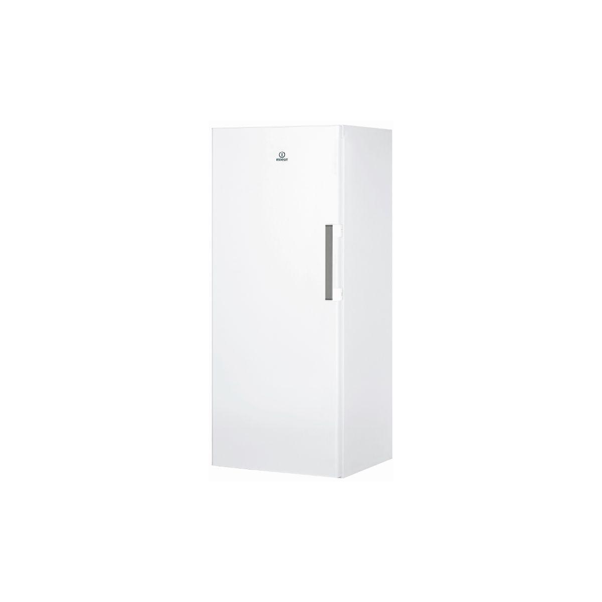 Congélateur armoire INDESIT UI4F1TW