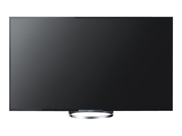 TV SONY KDL65W855 400Hz Smart TV 3D