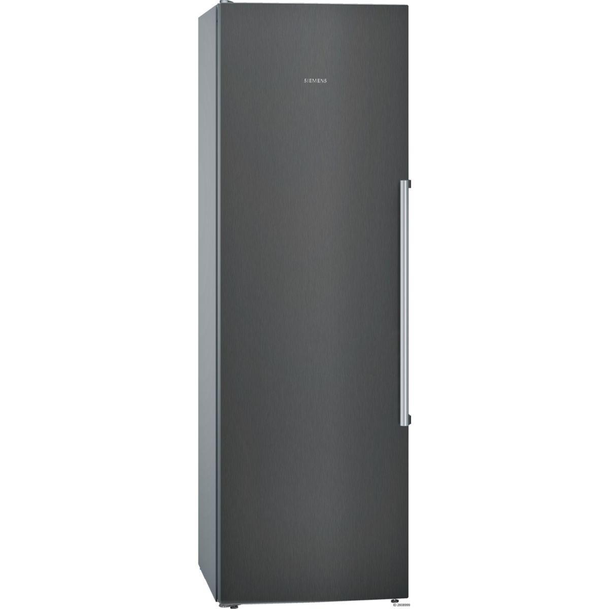 Réfrigérateur 1 porte SIEMENS KS36VAX3P