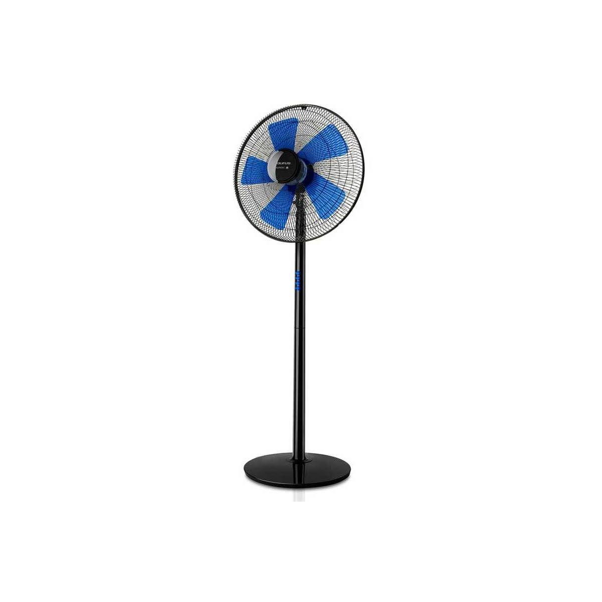 Ventilateur TAURUS Boreal 16 C ELEGANCE