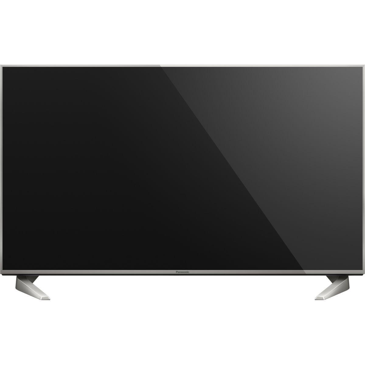 TV LED PANASONIC TX-50DX700F