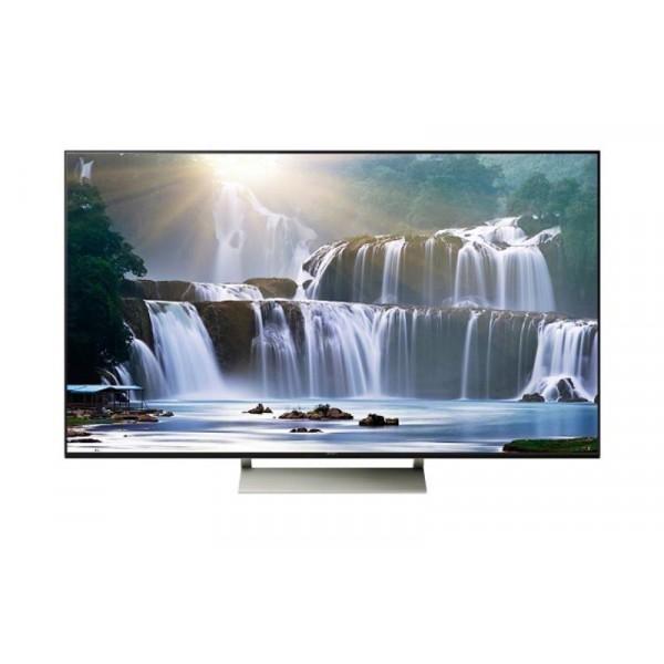 TV LED SONY KD65XE9305