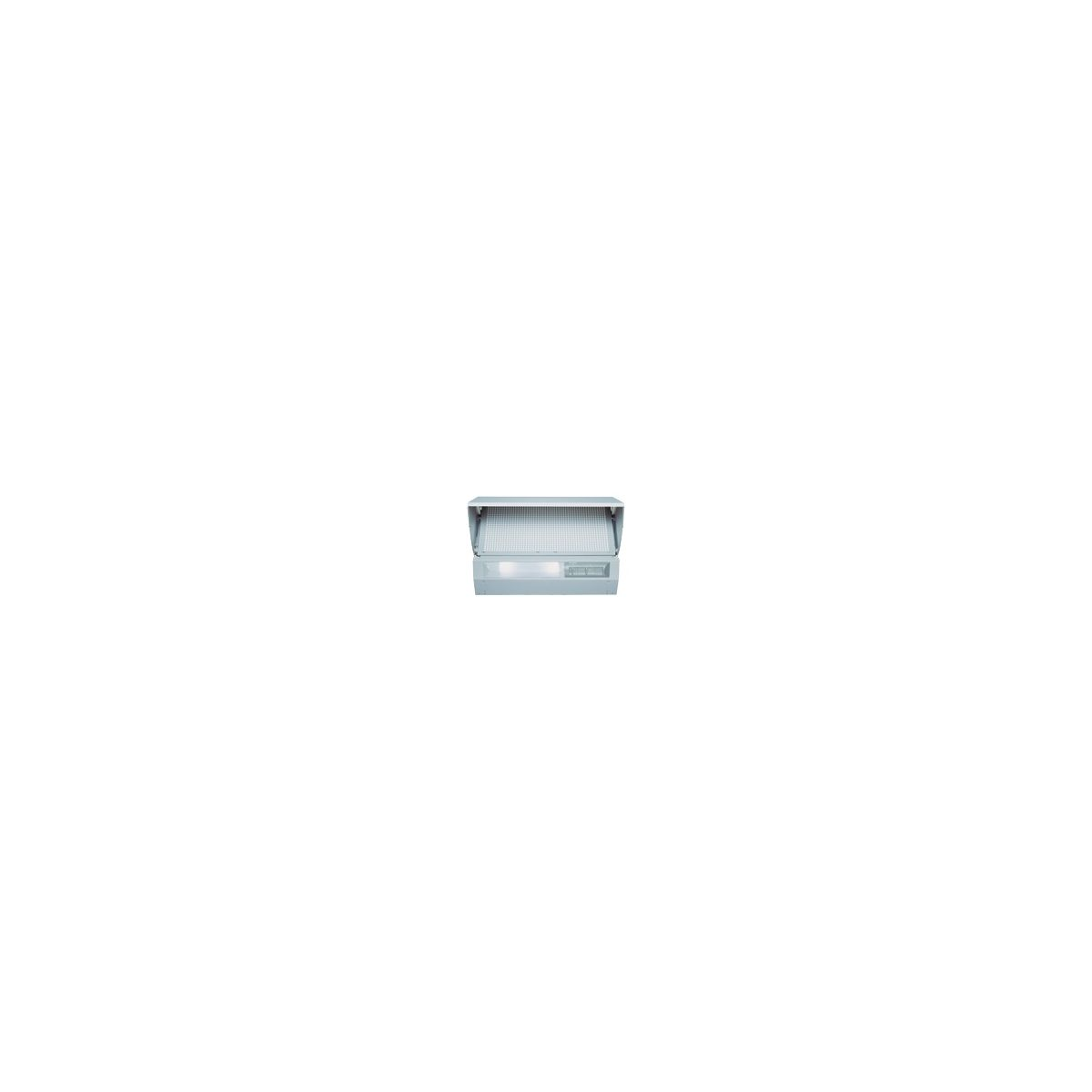 Siemens lc86ka670 hotte vendu par cdiscount 625320 - Hotte siemens lc97be532 ...