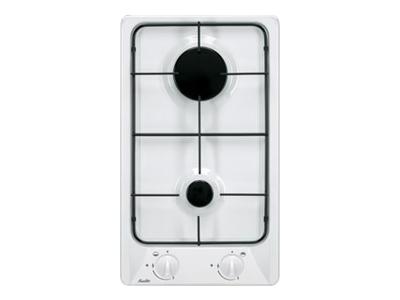 table de cuisson domino ste 502 wf1 sauter. Black Bedroom Furniture Sets. Home Design Ideas