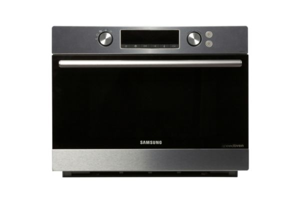 Micro onde multifonction SAMSUNG CQ157OU SPEED OVEN 42 Litres