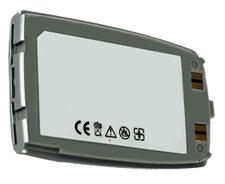 Batterie portable ENERGY EG022 (photo)