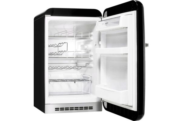 Réfrigérateur 1 porte SMEG FAB10RNE
