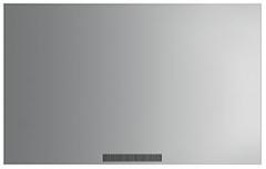 ACC-GAM SMEG KIT 1A3-6