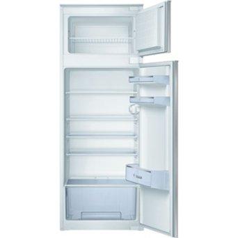 Réfrigérateur encastrable BOSCH KID 26 V 21 IE