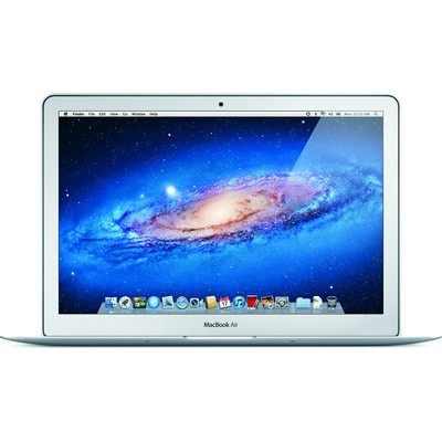 Ordinateur portable APPLE MACBOOK AIR MC965F/A i5 1.7Ghz 128Go SSD 13''
