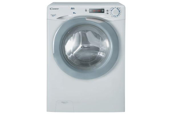 Lave-linge Frontal CANDY EVO 9142 D 3