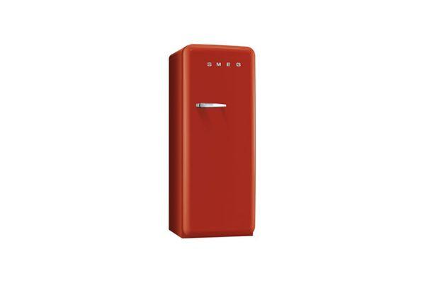 Réfrigérateur 1 porte SMEG FAB28RR1