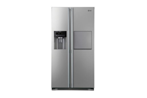 Réfrigérateur américain LG GW-P2321NS 505 Litres