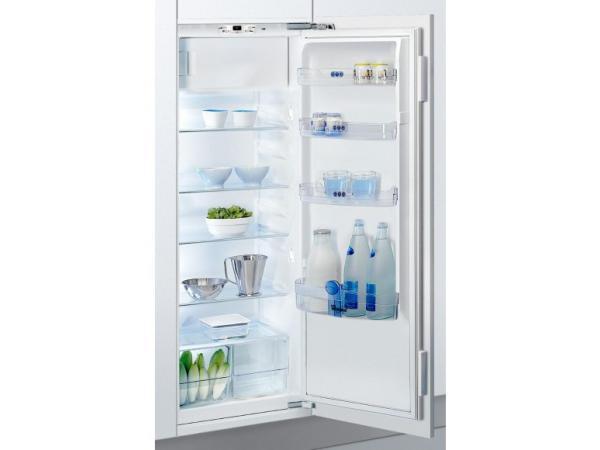 Réfrigérateur encastrable WHIRLPOOL ARG 947/6