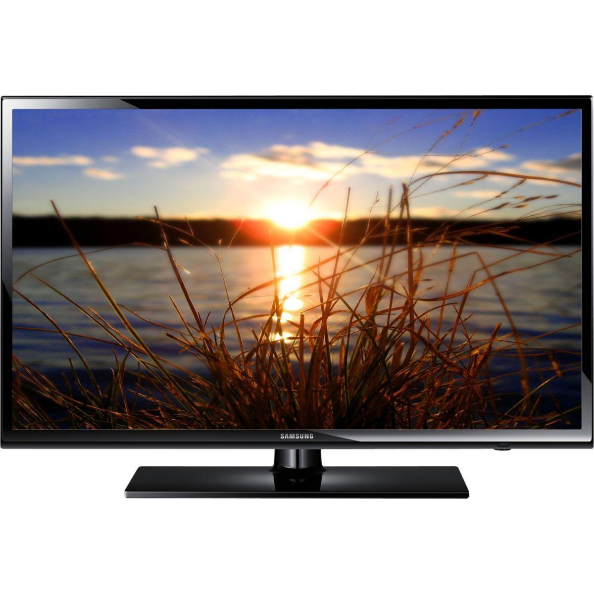 Téléviseur LED SAMSUNG UE39EH5003 (99 cm)