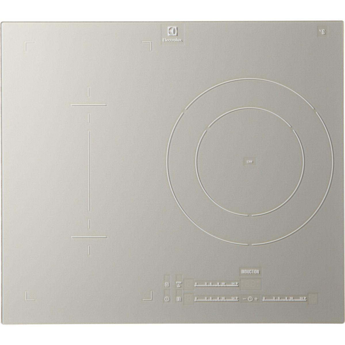 Table induction ELECTROLUX EHN6532IOS