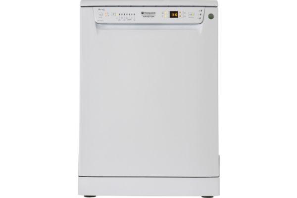 Lave-vaisselle 60cm HOTPOINT LFFA+ 8M14 FR 14 couverts
