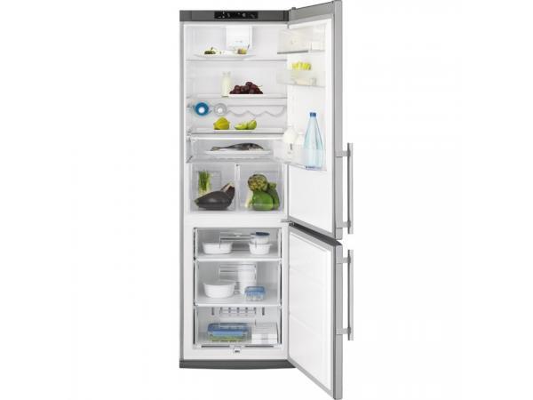 Réfrigérateur combiné ELECTROLUX EN 3612 AOX