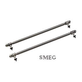 ACC-GAM SMEG KITKCS-2