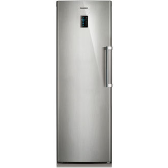 Cong lateur armoire froid ventil rz 80 fhmg samsung - Congelateur armoire froid ventile but ...