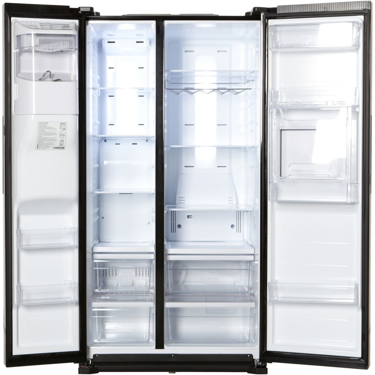 promos refrigerateur samsung soldes 68 discount total. Black Bedroom Furniture Sets. Home Design Ideas