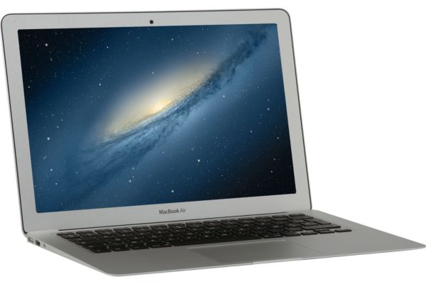 APPLE Macbook Air 13'' (MD760F/B)