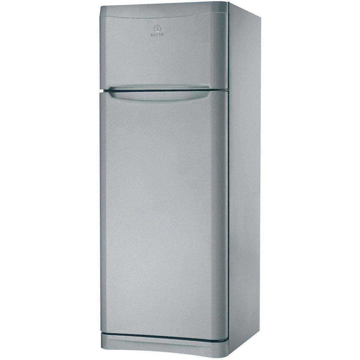 Réfrigérateur 2 portes INDESIT TAA 5 S