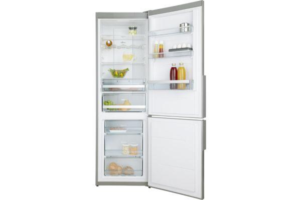 Réfrigérateur congélateur en bas PANASONIC NR-BN31AS1-E Froid ventilé